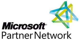 Scope360 are a Microsoft Network Partner